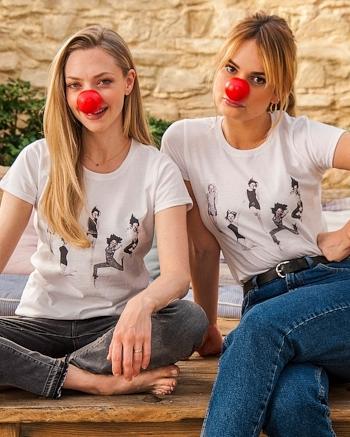Photo: www.omaze.com