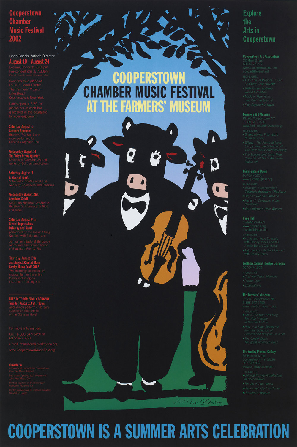2002_Cooperstown Chamber Music Festival at the Farmer's Museum_1200px.jpg