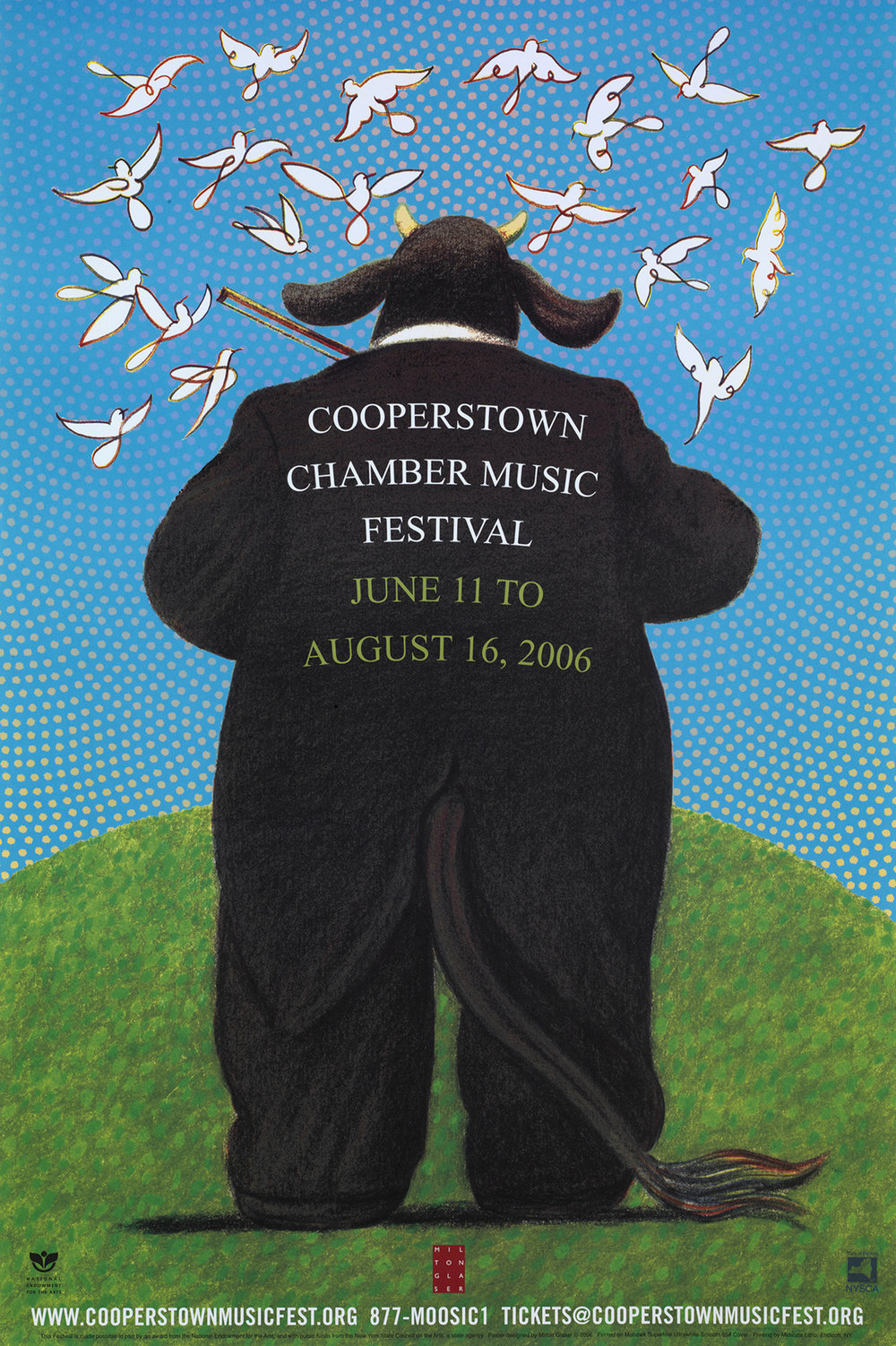 2006_Cooperstown Music Festival_1200px.jpg