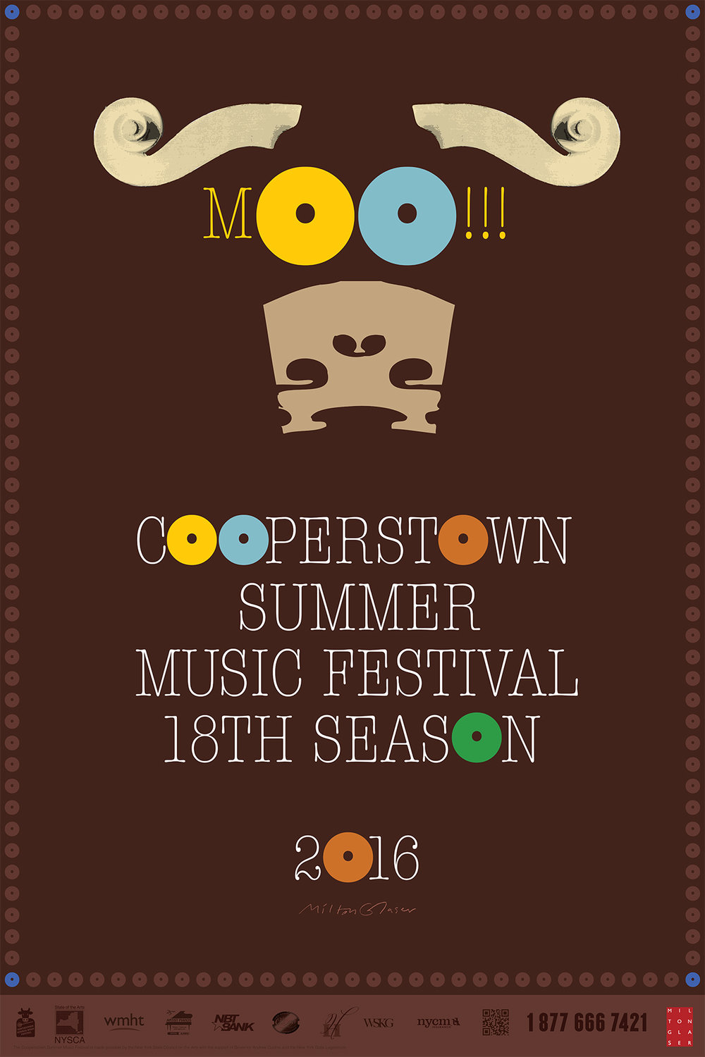 2016_18cooperstown-music-festival_newlogo_3_1200px.jpg
