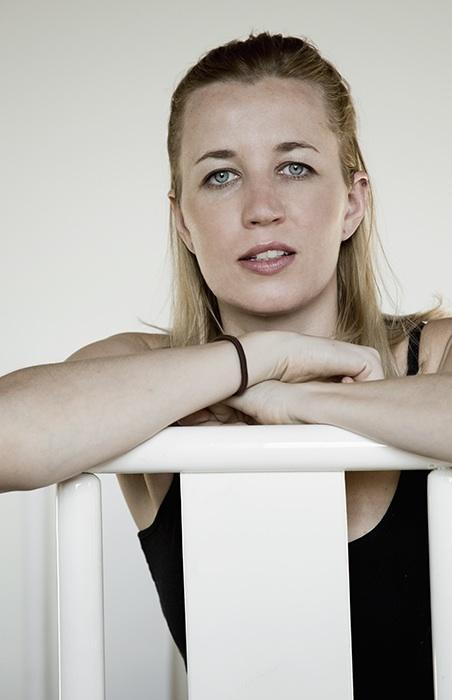 Kathleen Tagg, Piano
