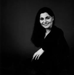 Elizaveta Kopelman, Piano