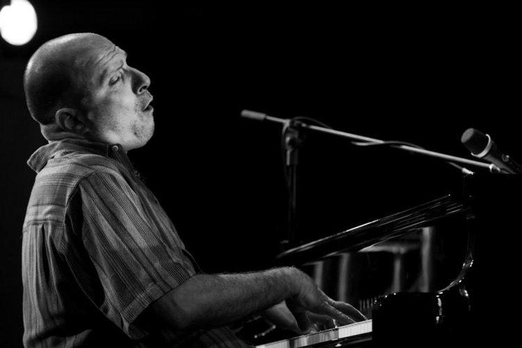 John di Martino, Piano