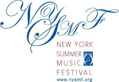 New York Summer Music Festival International Flute Institute