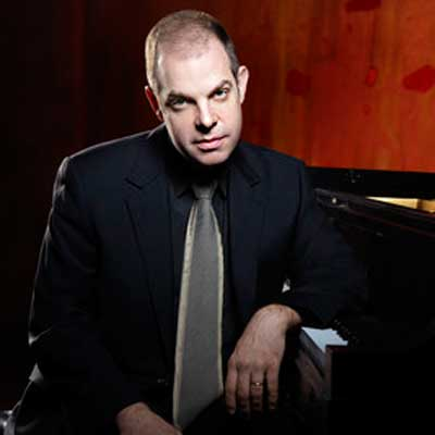 Bill Charlap, Piano (2006)