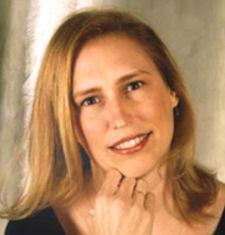 Gwendolyn Toth, Harpsichord