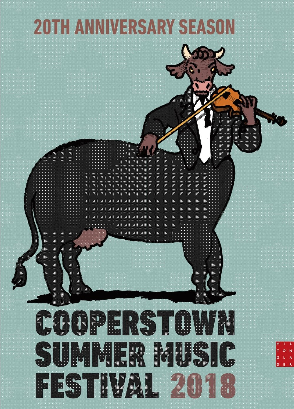 Cooperstown+2018+Season+Poster+february+7_R1.jpg