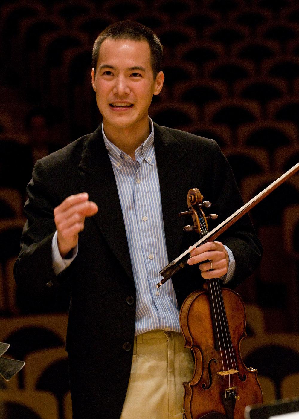 Joseph Lin 3, photo by Norikatsu Aida.jpg