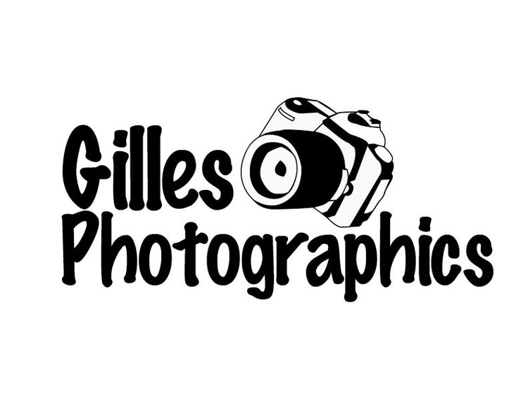 Gilles Photographics