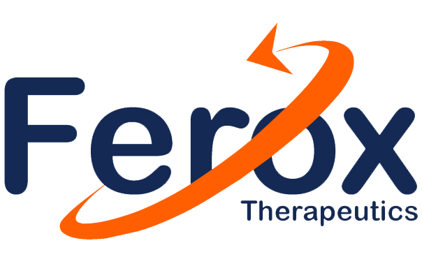 ferox therapeutics