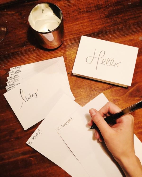writing wednesday 3.28.jpeg