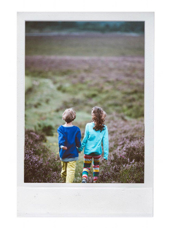 polaroid+2+kids+walking.jpg