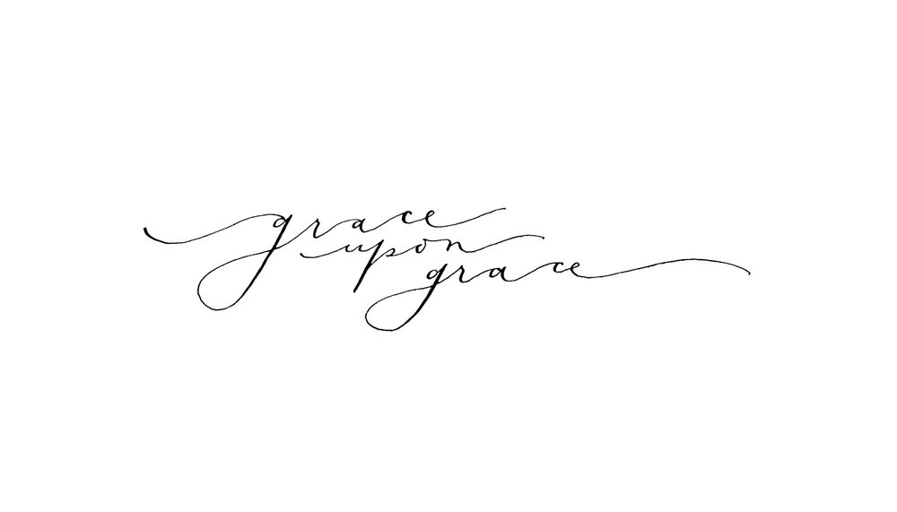 Katherine_CalligraphyTattoo_d1_Page_01.jpg