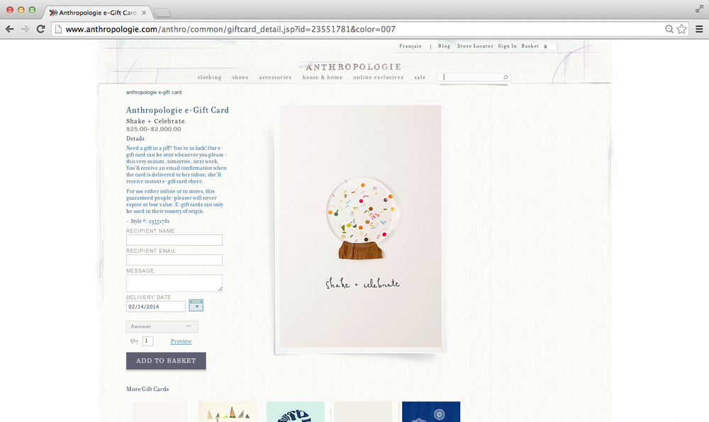 Anthropologie-E-Gift-Card-Lindsey-Buck.png