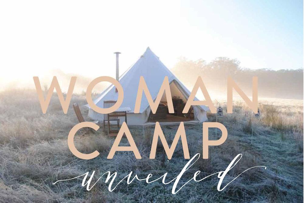 WomanCamp_d1-01.jpg