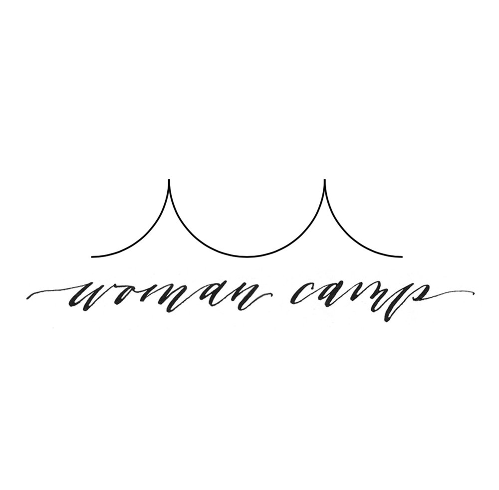 WomanCamp_Calligraphy_d2-2 copy copy.jpg