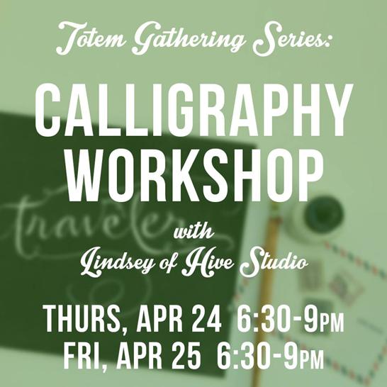 Calligraphy-Workshop-Totem-Supply-Co.jpg