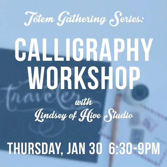 Calligraphy-Workshop-Totem-Chillicothe-Ohio.png