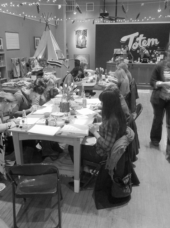 Calligraphy-Workshop-Totem-Ohio-13.jpg