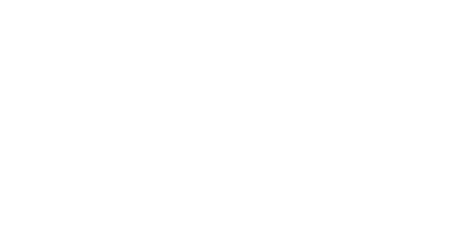 Capitol Analysis