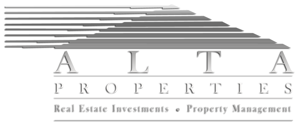 Melissa Okabe Real Estate Agent