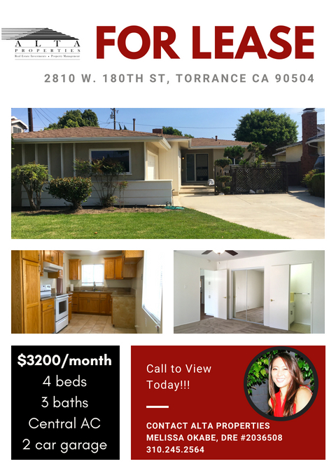 2810 w 180th st torrance 90504 for Lease.jpg