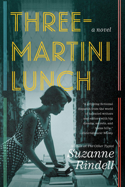 3ML paperback cover.jpg