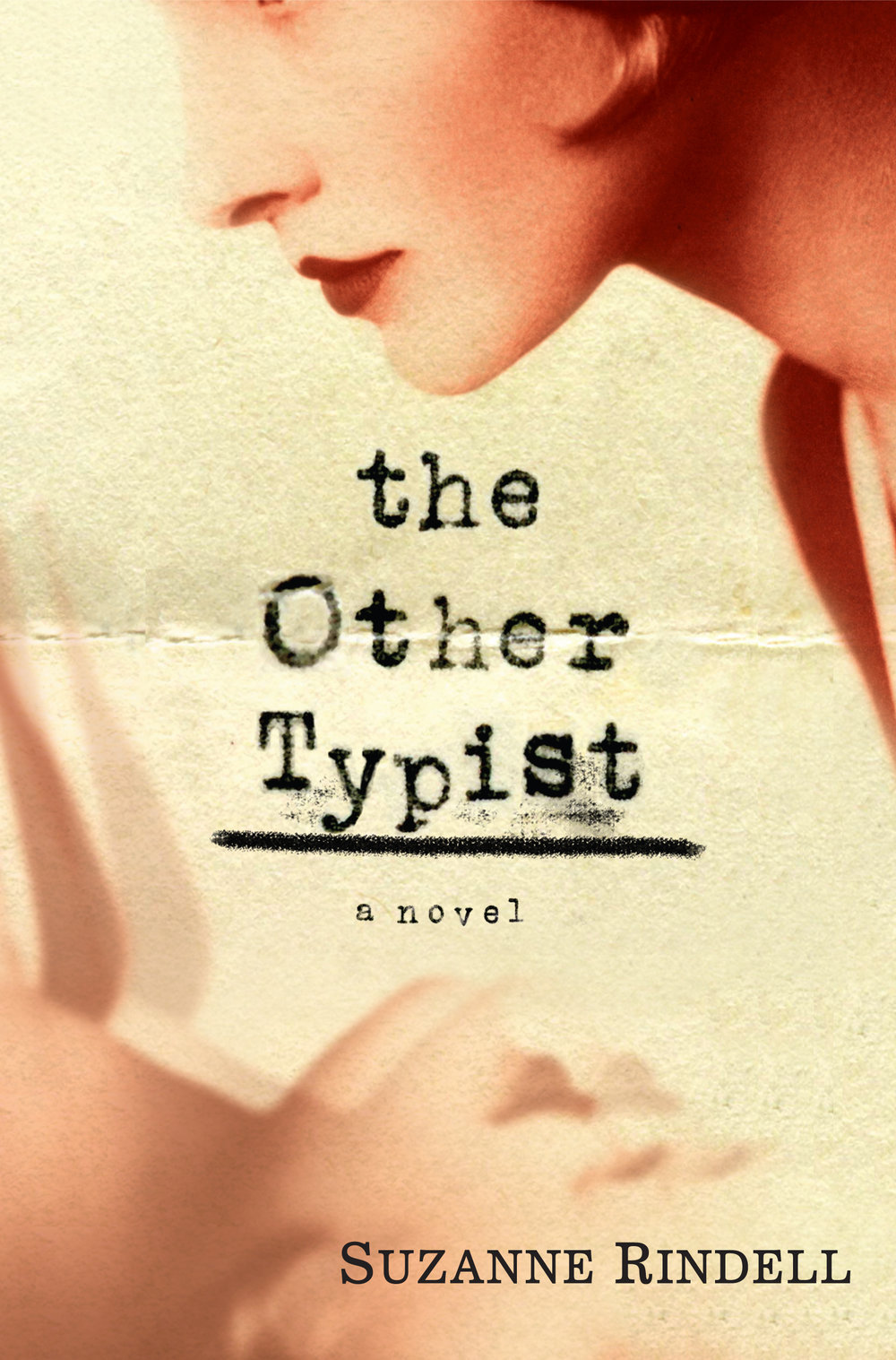 OtherTypist cover.jpg