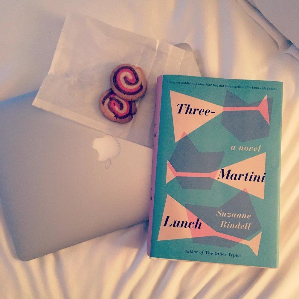 @sweet.reads