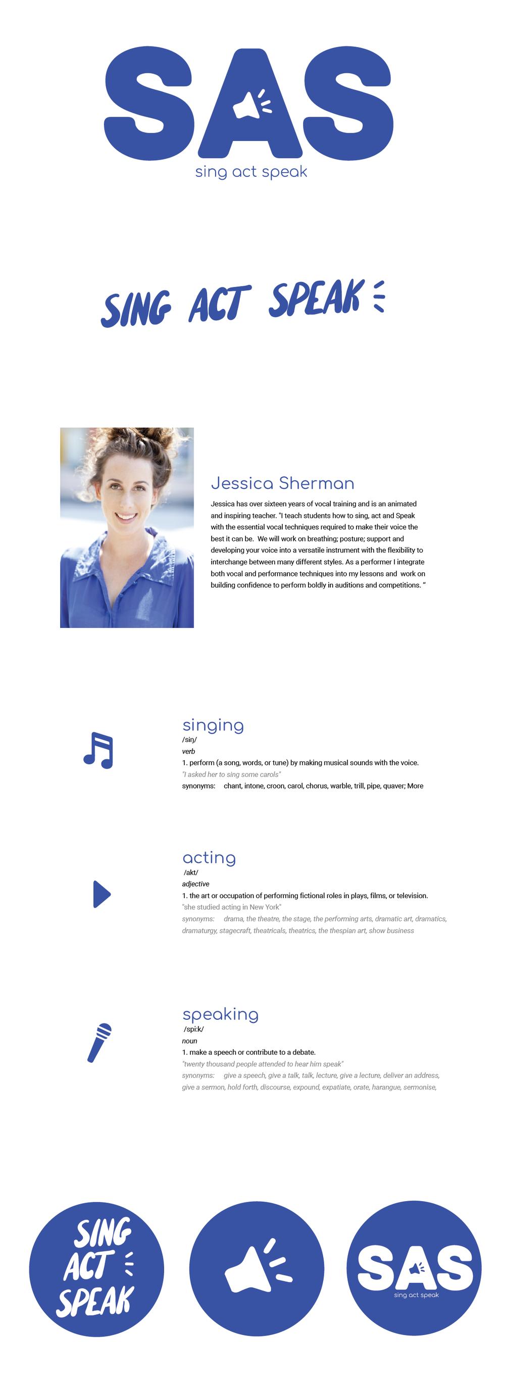 Sing-Act-Speak-Torquay-branding-website-design-imo-creative.png