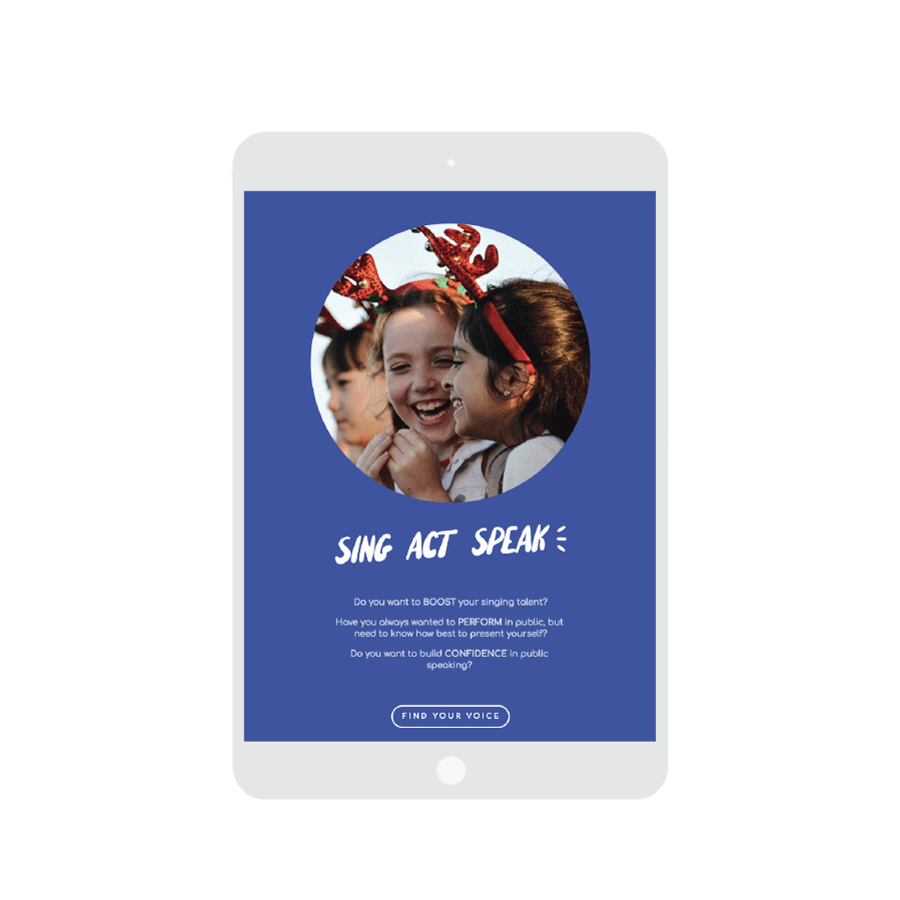 Sing-Act-Speak-Torquay-branding-website-design-imo-creative-4.png