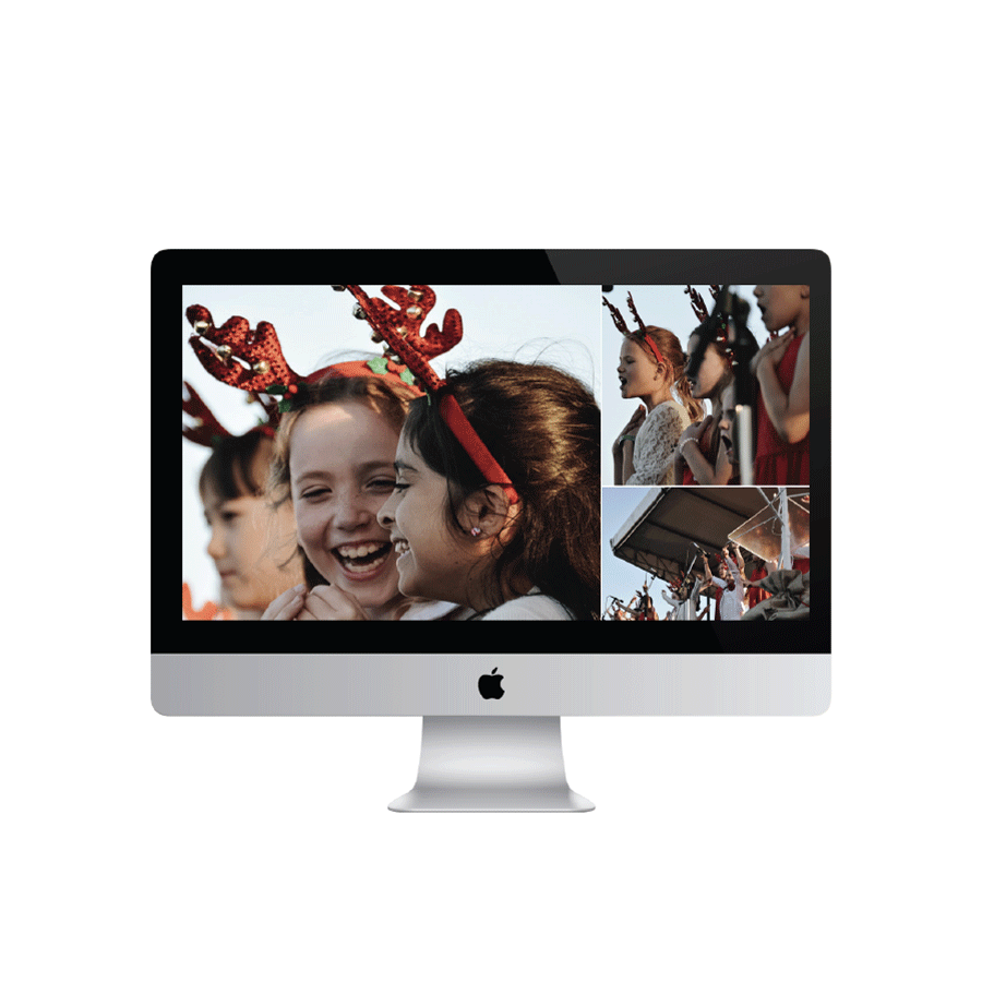 Sing-Act-Speak-Torquay-branding-website-design-imo-creative-3.png