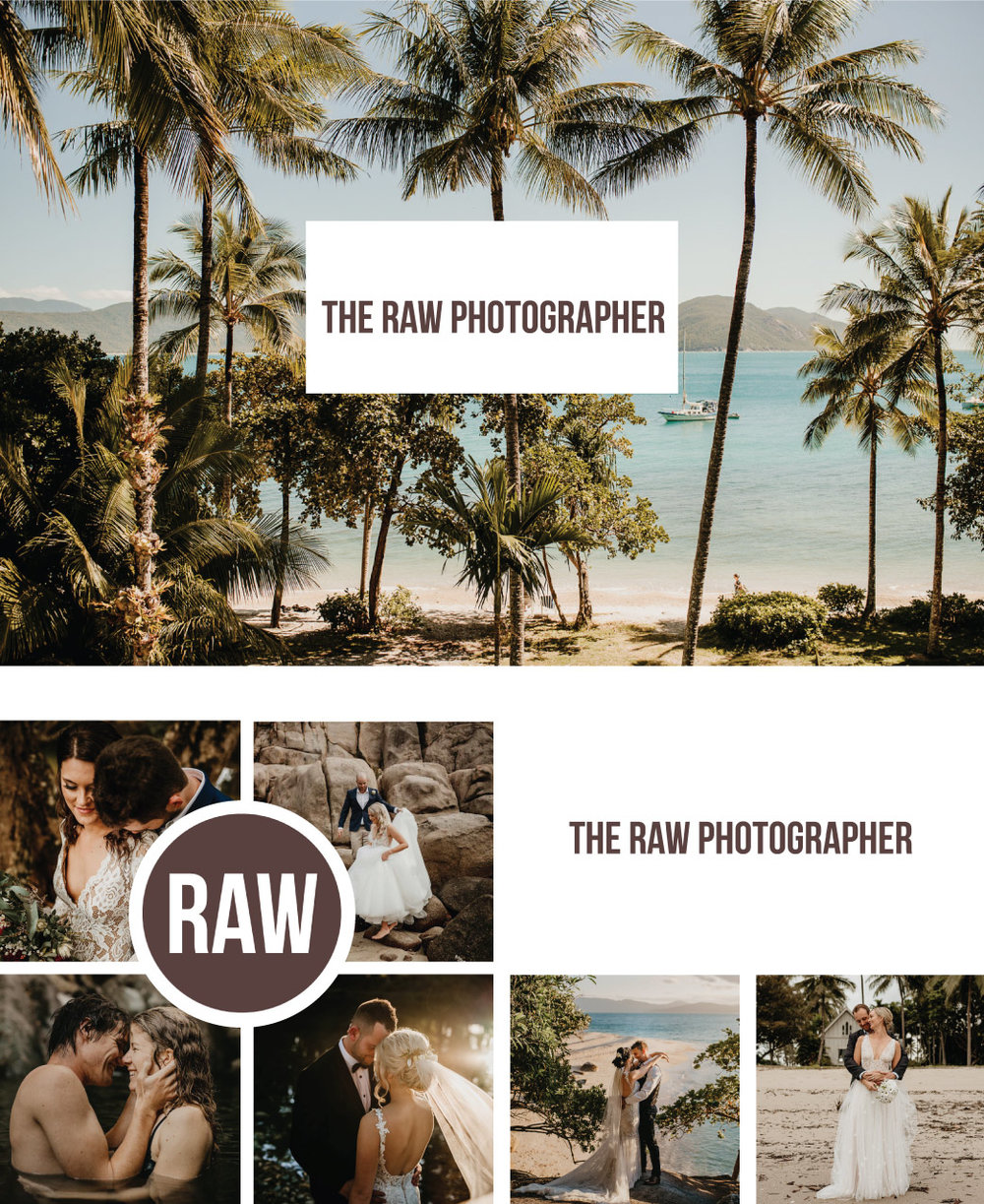 Imo-Creative---Branding-and-Website-Design---The-Raw-Photographer---Wedding-Cairns.jpg