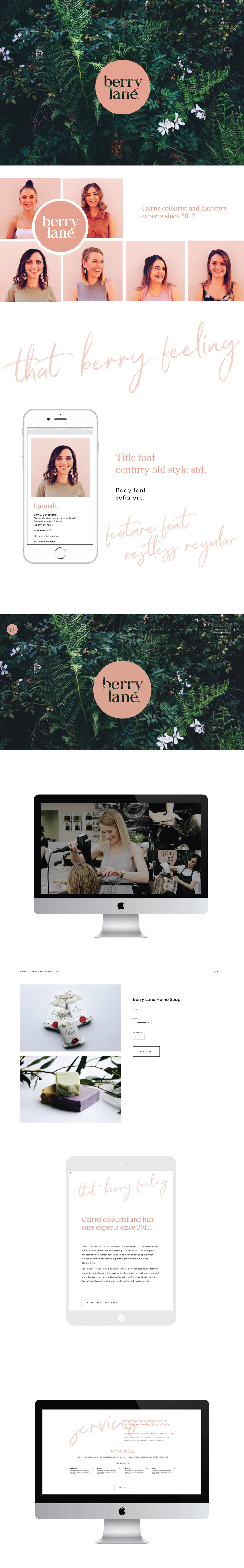 Imo-Creative---Branding-and-Website-Design---Berry-Lane-Hair---Squarespace.jpg