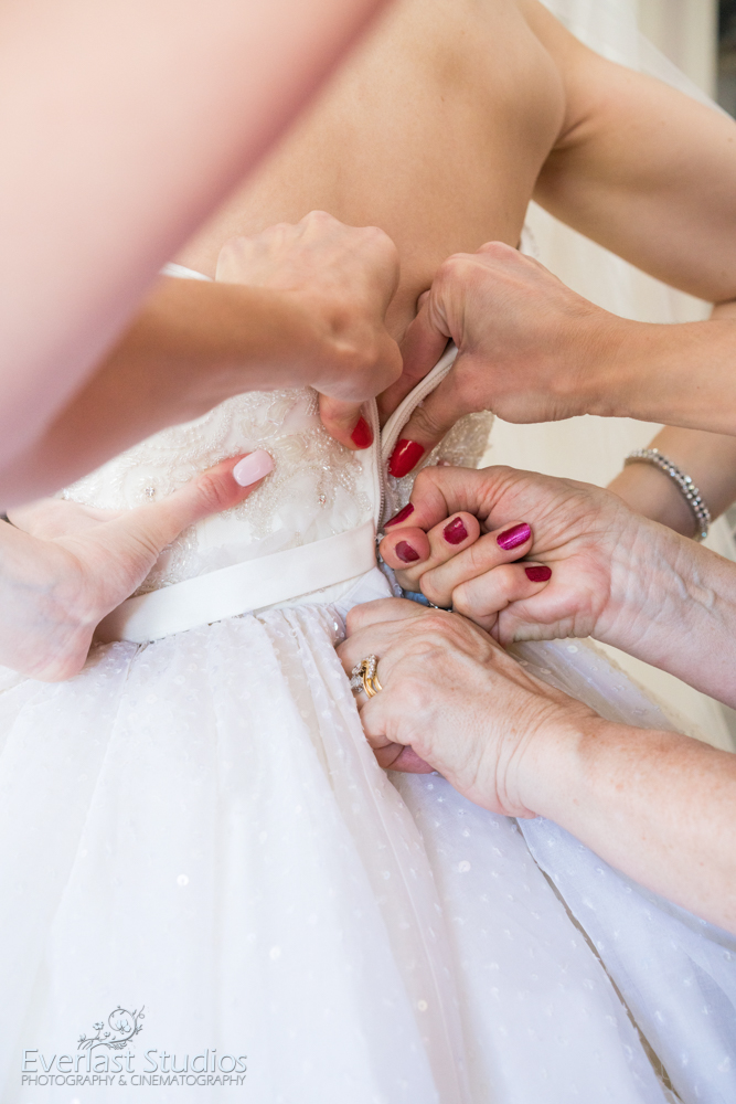 Bride web (51).jpg