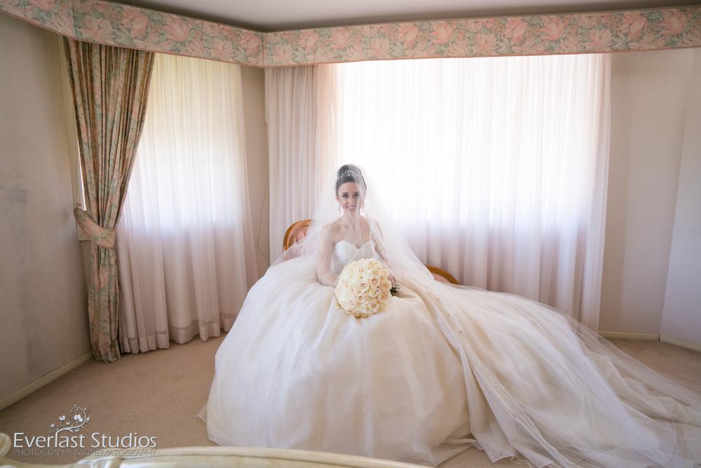 Bride web (66).jpg