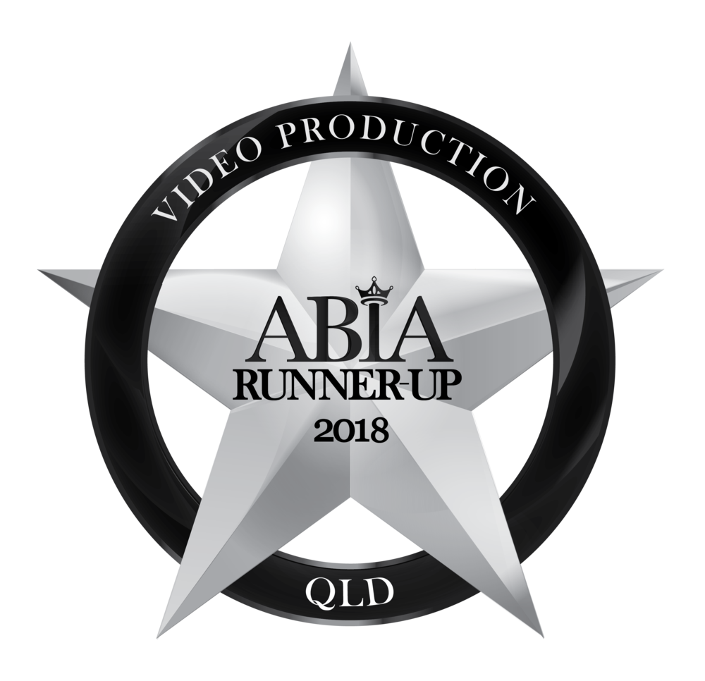 2018-QLD-ABIA-Award-Logo-VideoProduction_RUNNER-UP.png