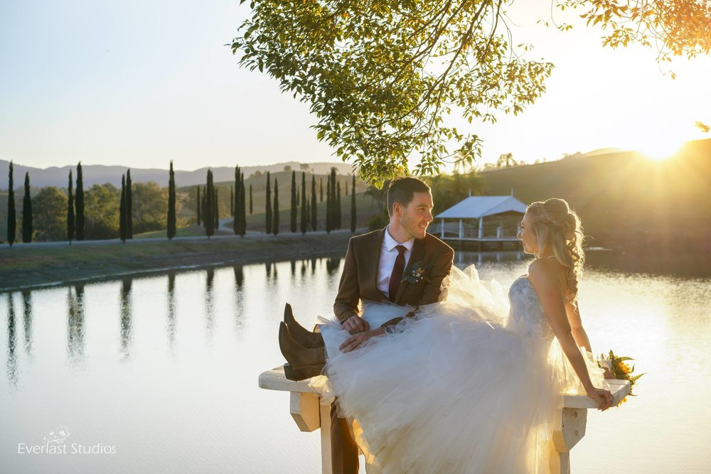 Glengariff Wedding by the lake.jpg