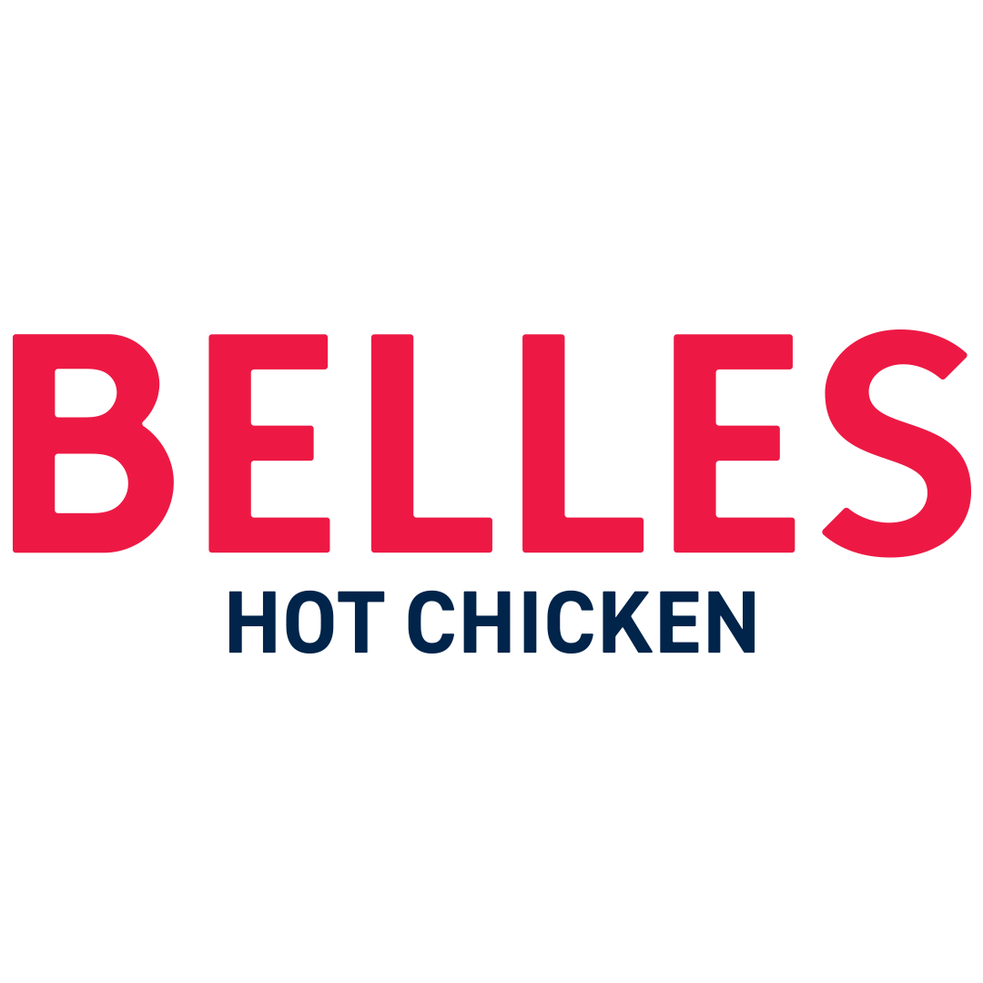 Belles Hot Chicken