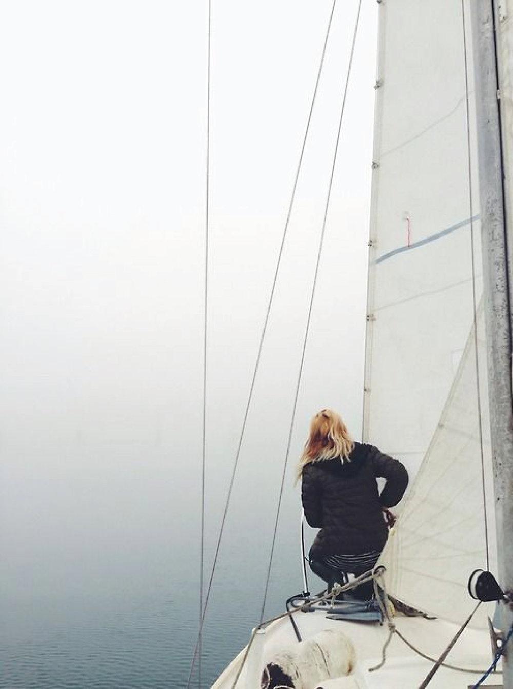 Sarah Sailing -01.jpg