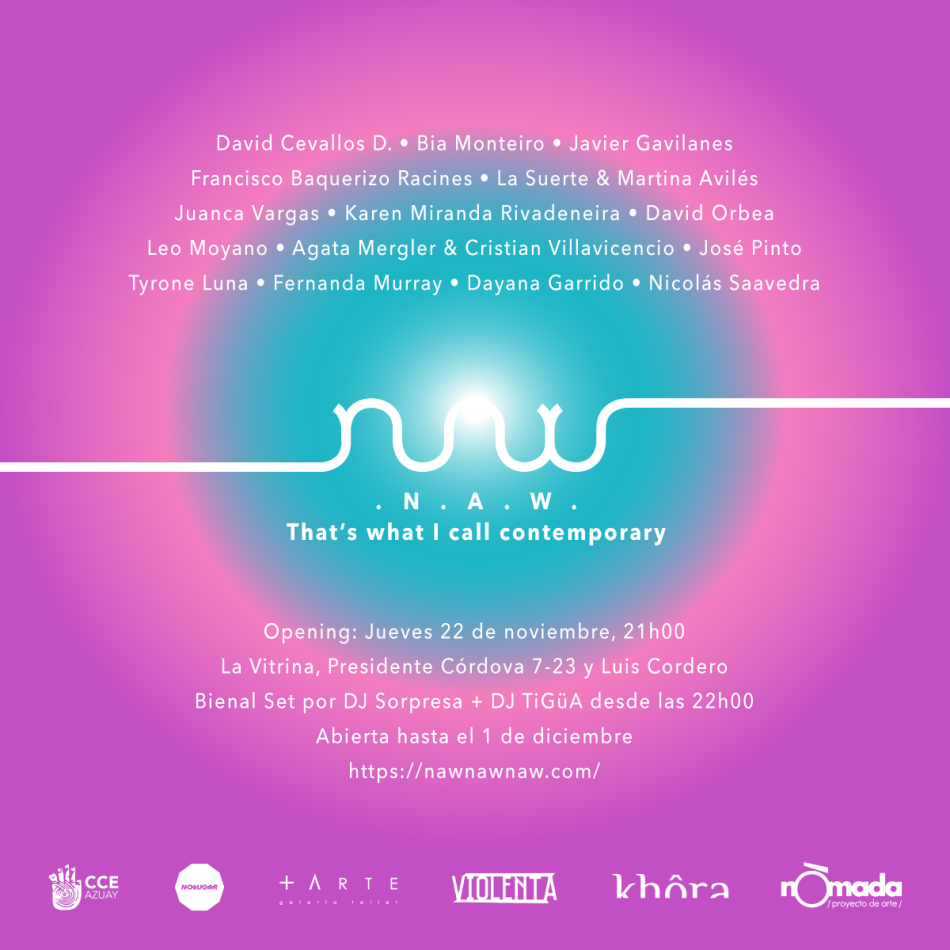 naw-expocuenca-afiche2.png