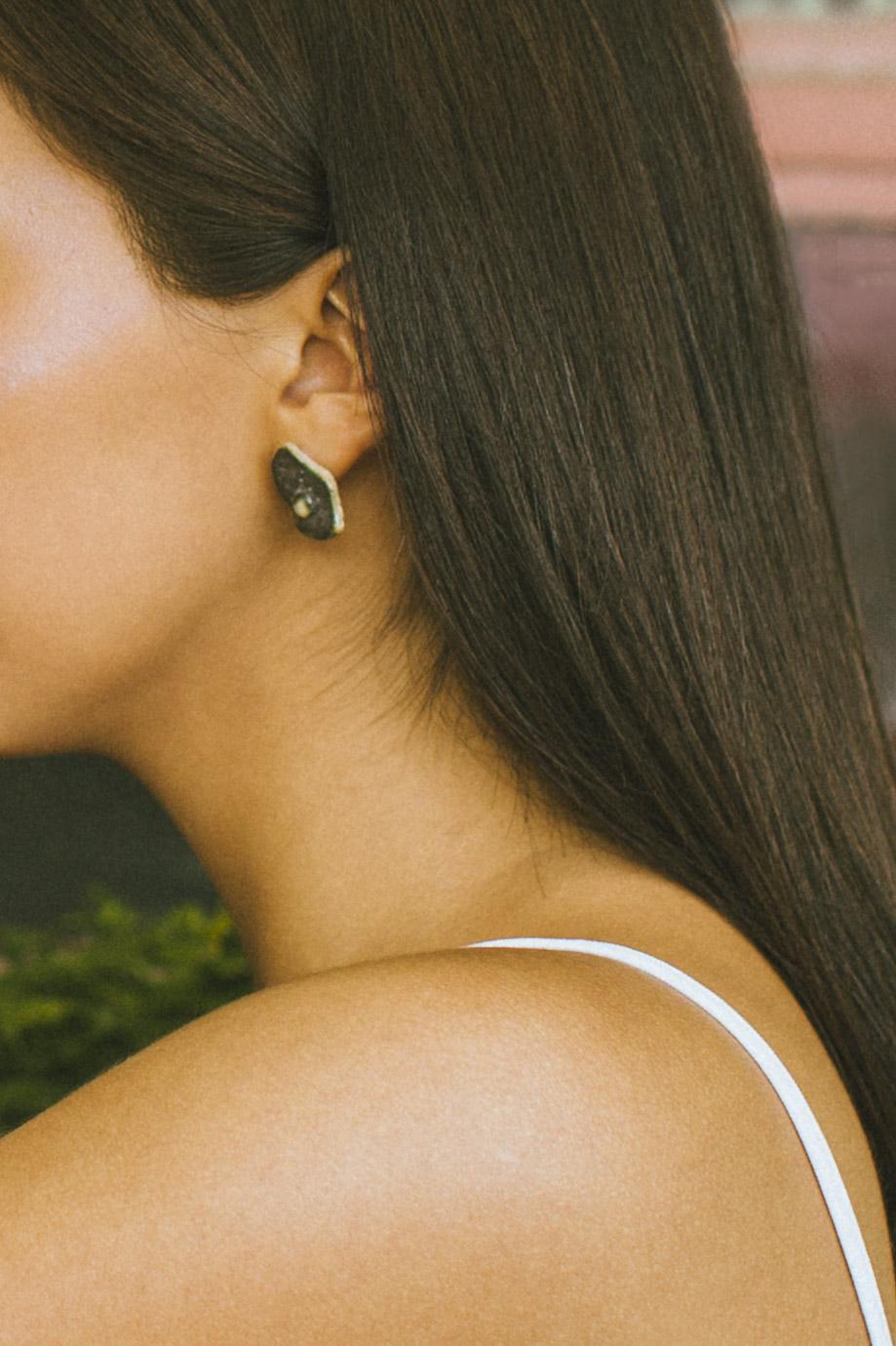huevito close up.jpg