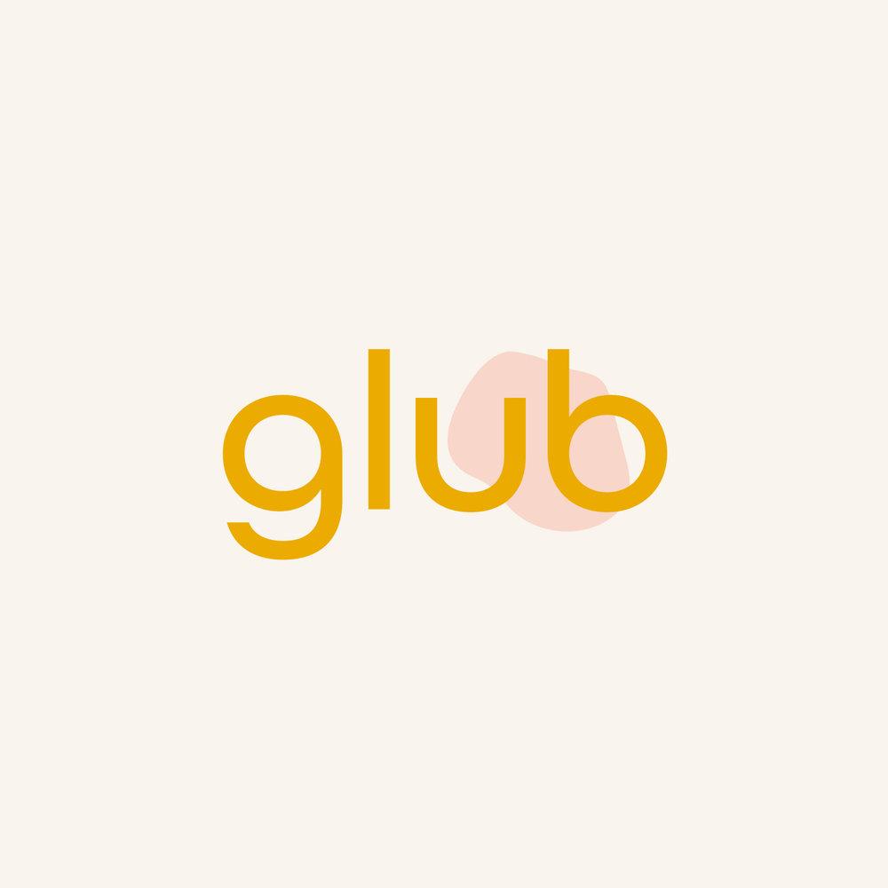glub_logo_primavera_2019.jpg