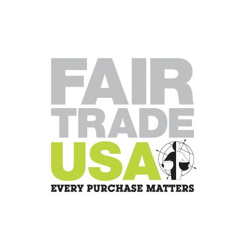 fair-trade-usa-logo.png