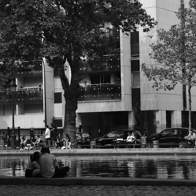 amour parks2_aug 26.jpg