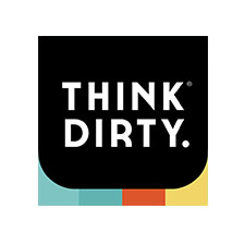 think dirty.jpg