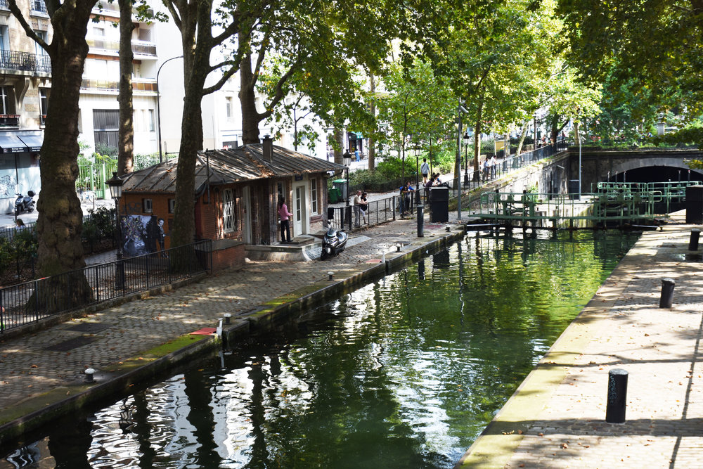 canal saint martin.jpg