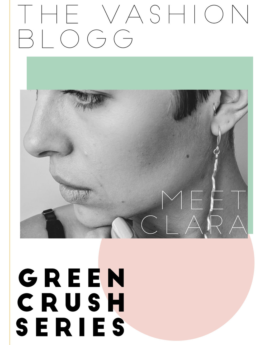 green crush - the vashion blogg.jpg