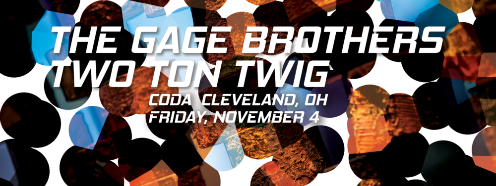 twig-fb-event-state-coda-nov-4.png