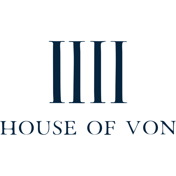House of Von | Professional Organizing Solutions